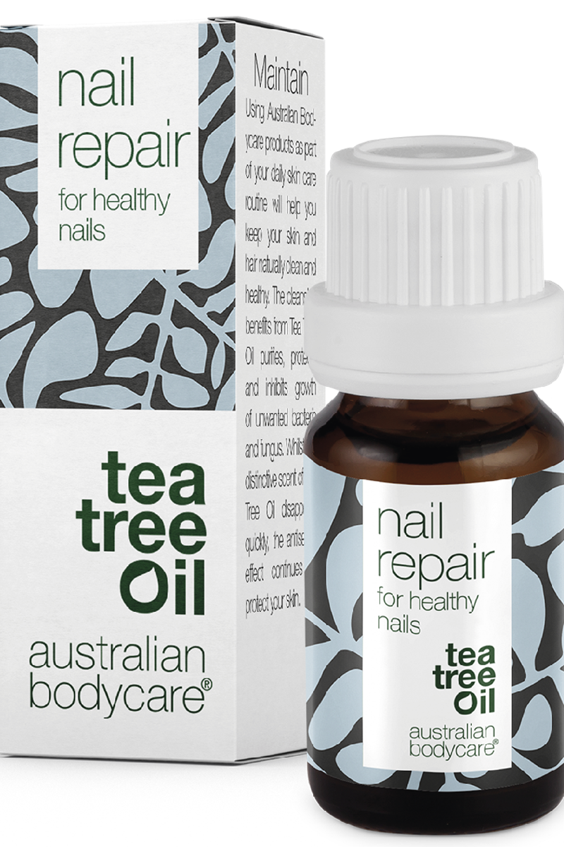 retail Nail Repair 10ml